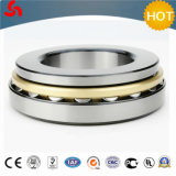 81108 Roller Bearing with Low Friction of High Tech