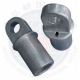 Automatic Molding Line of High Quality Iron Casting Parts