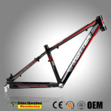 Aluminum Alloy Al6061 24inch Mountian Bicycle MTB Frame