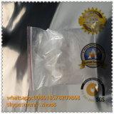 Hot Sale Pharmaceutical Raw Material Pterostilbene 537-42-8