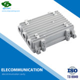 High Quality CNC Machining Telecommunication Termination