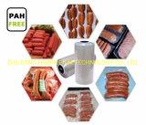 High Clarity 9 Layer Plastic Vacuum Nylon Casting Food PP Heat Sealing Sterilization Retort CPP Film 12 Micron
