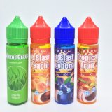 Free Samples & Free Shipping E Liquid From Chinese Supplier