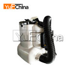 Nice Looking and Good Quality Knapsack Electric Sprayer