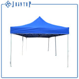 Fullcolor Print Outdoor Advertising Party Camping Folding Tent