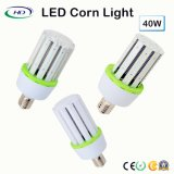 40W E27/E40 Base LED Corn Bulb ETL Dlc Listed