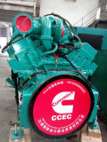 Cummins 12 Cylinder 800HP Diesel Engine Price