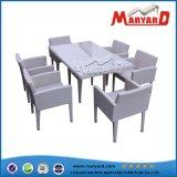 Rattan Garden Furniture for Dining