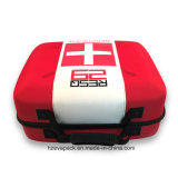 High Quality OEM Multipurpose Emergency First Aid Kit