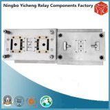 Plastic Injection Mould for Relay Coil Former/Plastic Mold/Plastic Injection Parts