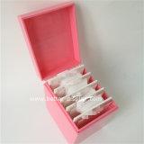 Wholesale Acrylic Eyelash Box False Eyelash Packaging