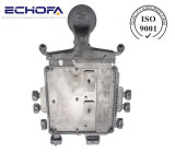 Magnesium Alloy Die Casting Mould, Carbon Steel Mold