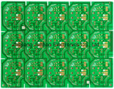 Single Side Enig PCB for Power Supply with UL