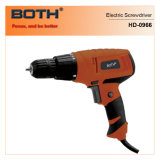 10mm 280W Portable Electric Screwdriver (HD0966)