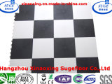 Athletic Requirements Indoor Sports Flooring Tiles