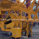 Yhzs35 Concrete Batching Machine for Construction