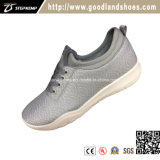New Fashion Style High Quality Casual Golf Shoes for Men and Girl 20162-3