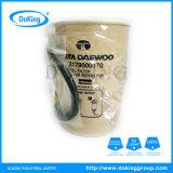 3179000170 Fuel Filter for Tata Daewoo