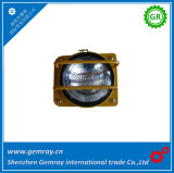Head Lamp Ass'y 144-06-13102 for D65A-6 Spare Parts