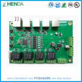 PCBA Control Board Used on Refrigerator Consumer Product