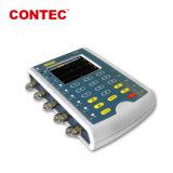 Contec Ms400 Ce Approved ECG/EKG Test Simulator Supplier
