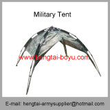 Military Tent-Refugee Tent-Police Tent-Un Blue Army Tent-Emergency Tent
