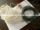 1---6mm High Tenacity Packing Plastic Vine/Banana Twine (SGS)
