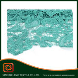 Good Quality African Heavy Lace Fabric