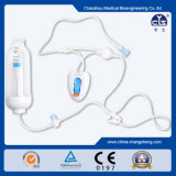 Disposable Non-Electric Power and Self-Controlled Infusion Pump (CBI+PCA-M200)