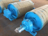 Conveyor Pulley of SH Factory