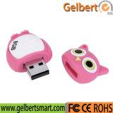 Best Price Custom PVC USB Flash Drive for Gift
