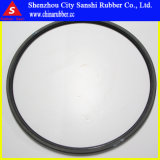 Large Size Rubber Oil Seals for Industry Use