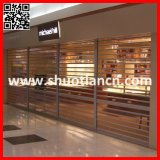Clear Polycarbonate Electric Transparent Roller Shutter