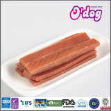 Odog Hotsale Duck Slice for Dog Snacks