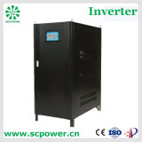Best Selling High Frequency 100-120kVA Inverter for Industry Use