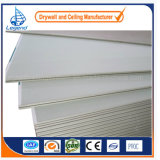 China Pop Board/Common Gypsum Board with Soncap, Ce Certification