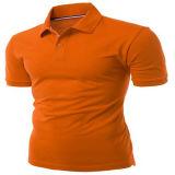 Dri-Fit-Shirts-Wholesale Material Dri Fit Golf Shirts