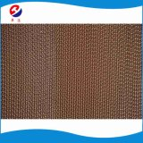 Water Cooling Pad Wet Curtain for Sale Sell Well in Europe