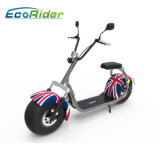 2017 Citycoco Harley Scooter Mobility Scooter Electric Motorcycle Electric Scooter
