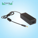Fuyang 11V 5A AC DC Adapter Power Adapter
