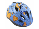 Colorful Bicycle Kids Helmet for Kids (VHM-026)