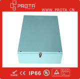 Best Price Metal Electric Enclosure Distribution Box