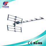 HDTV Digital Outdoor Antenna Yg-016