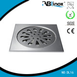Decorative Drain Covers Floor Drains (DL16)