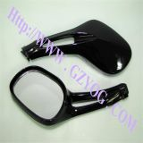 Motorcycle Spare Parts Rearview Mirrors