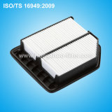 Air Filter 17220-Rna-Y00 for Honda