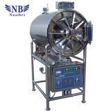 Automatic Large Volume High Capacity Pressure Autoclave Steam Sterilizer