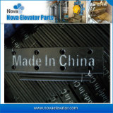 Lift Elevator Fishplate for Guide Rail