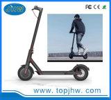 Electric Kick Scooter/Escooter/Foldable E-Scooter/Fold Electrical Scooter