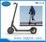 Folded Electric Mobility Urban 350W Motor Balance Scooter